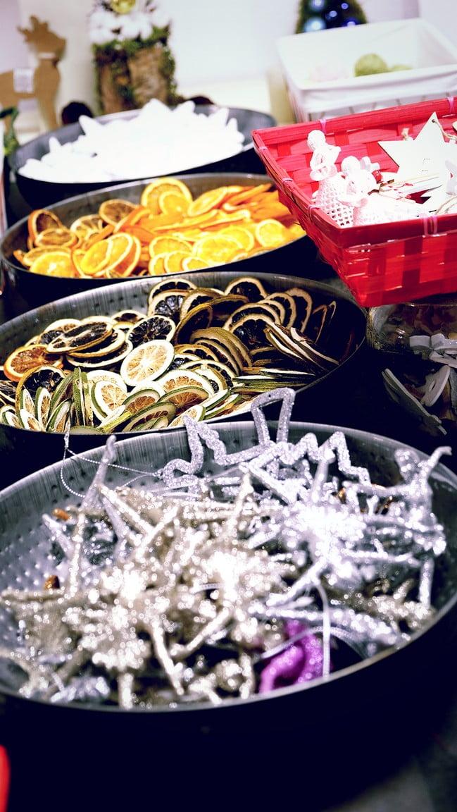 workshop_7_decembrie_atelier_butterflies_10