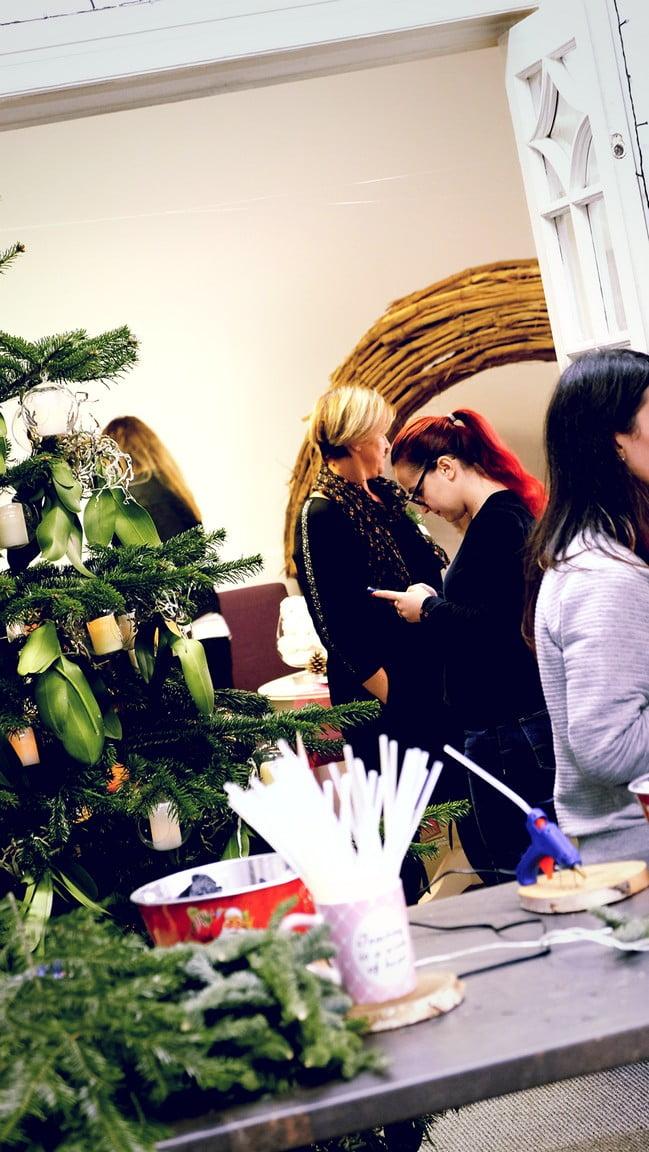 workshop_7_decembrie_atelier_butterflies_23